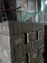 Finden Sie Holzlieferanten auf Fordaq - SNS KARPATY WOOD SP ZOO - RUF Buche Aschegehalt: 0.41%