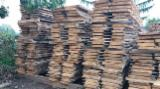 The Largest Timber Network - See Timber Boards Suppliers And Buyers - Fir , Spruce  Boules 150-500 mm Romania