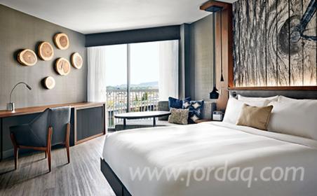 Venta-Conjuntos-De-Dormitorio-Dise%C3%B1o-Otros-Materiales-Madera-Compuesta-Binh-Duong---Viet-Nam