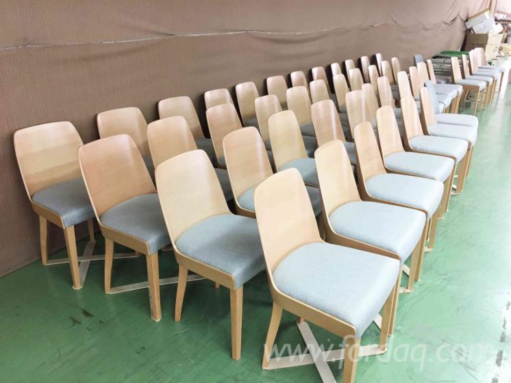 Restoran-Sandalyeleri