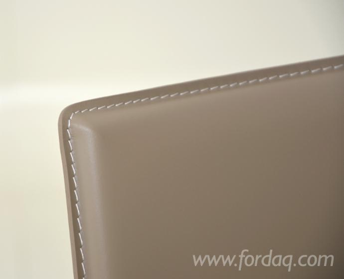Leather---Metal-Bar