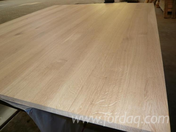 1-Layer-Glued-Oak---Ash-Panel-19