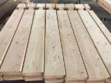 Sawn Timber - Douglas fir 1000 m3/month, long-term basis