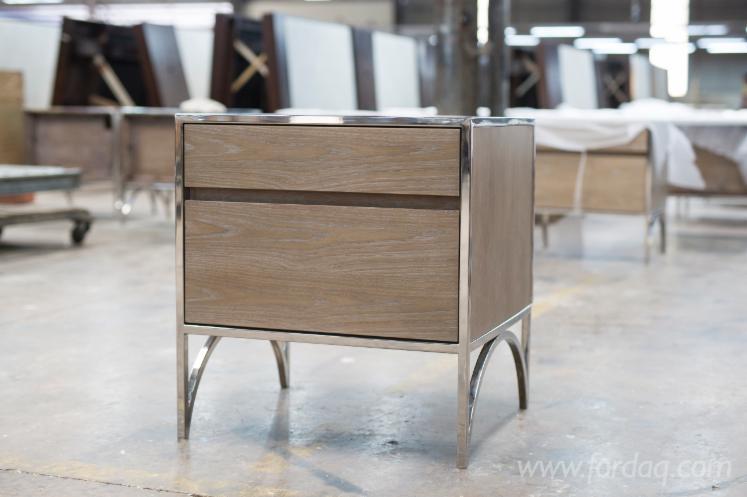 Vendo-Letti-Per-Alberghi-Design-Altri-Materiali-Estruso-Di