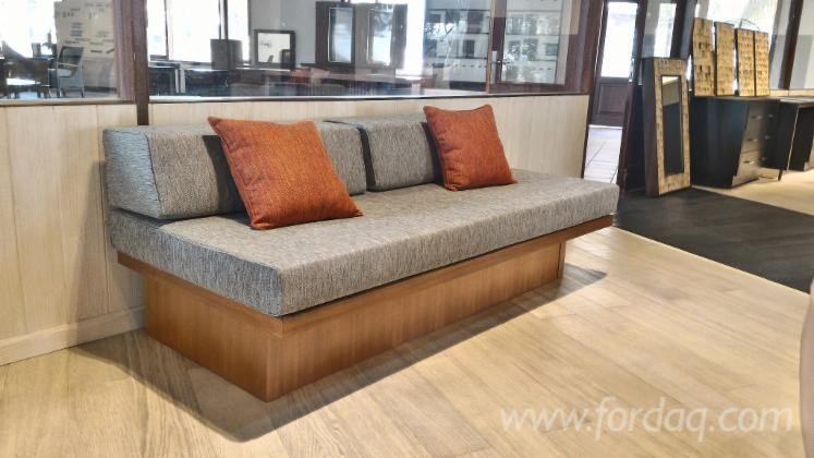 Vendo-Letti-Per-Alberghi-Design-Altri-Materiali