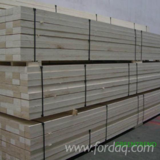 Poplar---Plywood-LVL