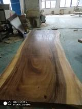 Wholesale Furniture For Restaurant, Bar, Hospital, Hotel And School - Epoch Hickory Restaurant Tables