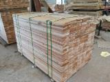 Garden Products - Chinese Fir Garden Fence Boards