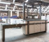 Меблі Під Замовлення - Дизайн, 50 - 1000 штук щомісячно