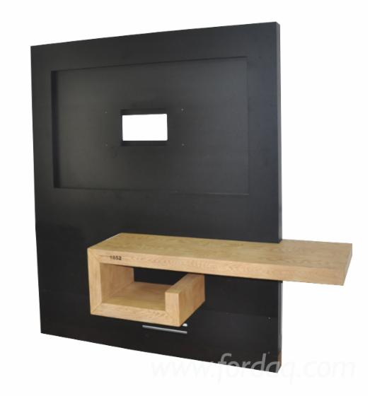 TV-Stands-Contemporary