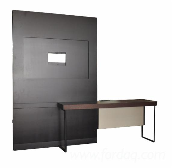 TV Stands Contemporary, 50 - 1000 pieces per month