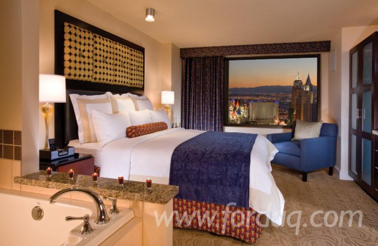 Hotel-Bedroom-Furniture----Furniture