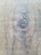 Engineered Wood Flooring - Multilayered Wood Flooring - Hard Maple Engineered Flooring