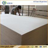 Vender Compensado Natural Choupo 2-18 mm China