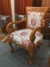 扶手椅, 传统的, 1 - 2 件 点数 - 一次