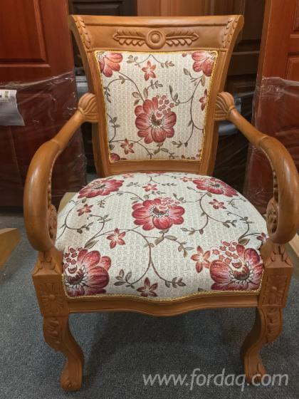 vend fauteuils traditionnel feuillus asiatiques teak. Black Bedroom Furniture Sets. Home Design Ideas