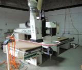 145G12 (RC-012121) (CNC Oberfräsmaschine)