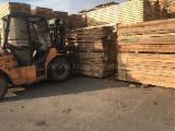 null - Beech Loose Timber 45/50 mm BC