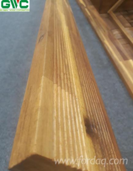 Acacia-Decking-Boards-24