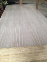 Natural Black Walnut Fancy Plywood