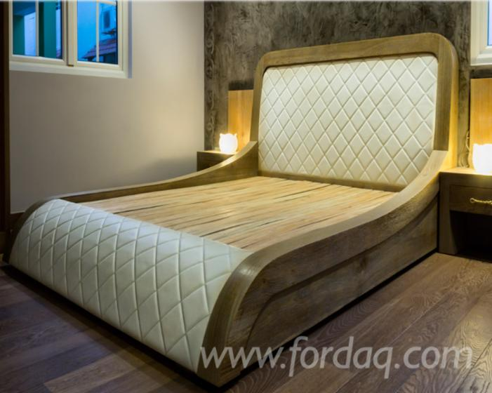 HDF-Bedroom-Sets-for-Hotels---Hotel