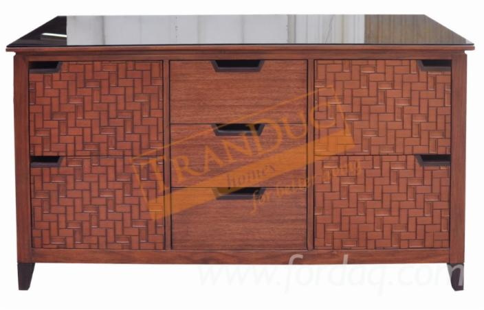 Vend-Tables-TV-Design-Feuillus-Europ%C3%A9ens-Acacia