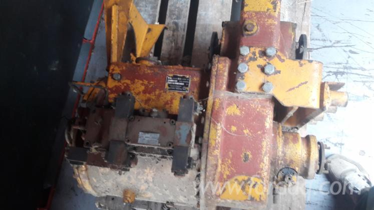 Venta-Tractor-Forestal-LKT-Usada-1989