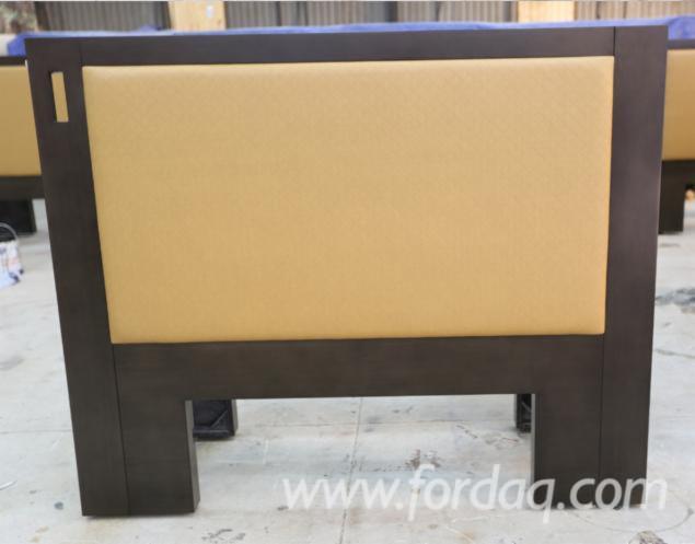 Vendo-Letti-Per-Alberghi-Design-Altri-Materiali-Pannelli