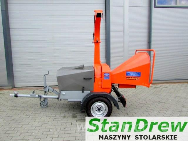 PETROL-CHIPPER-JENSEN-A-521
