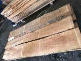 null - Beech Loose Timber A/AB 22-45 mm