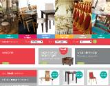 Garden Furniture  - Fordaq Online market - Pine Garden Sets