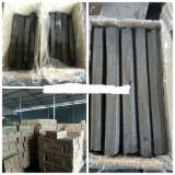 Firewood, Pellets And Residues Charcoal Briquets - Sawdust Charcoal Briquets