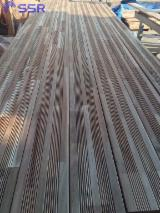 B2B Composite Wood Decking For Sale - Buy And Sell On Fordaq - Acacia Decking E2E