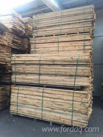 27-mm-Oak-Planks-QF3-4X