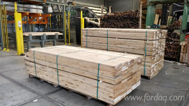 27-mm-Oak-Planks-QF2-3