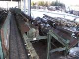 Offers Switzerland - Used LINK  1991 Log Yard For Sale Switzerland
