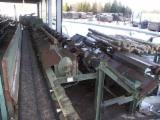 Switzerland - Furniture Online market - Used LINK  1991 Log Yard For Sale Switzerland