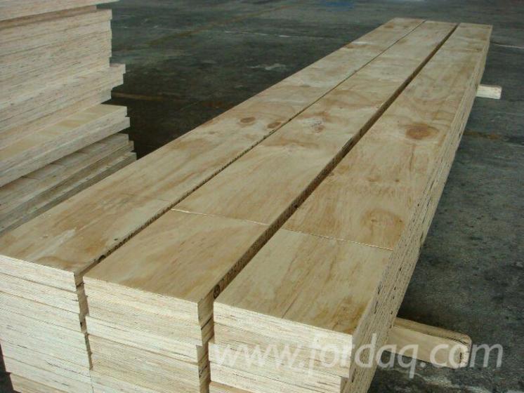 Vindem-LVL-lemn-masiv-laminat-Pin-Chinezesc
