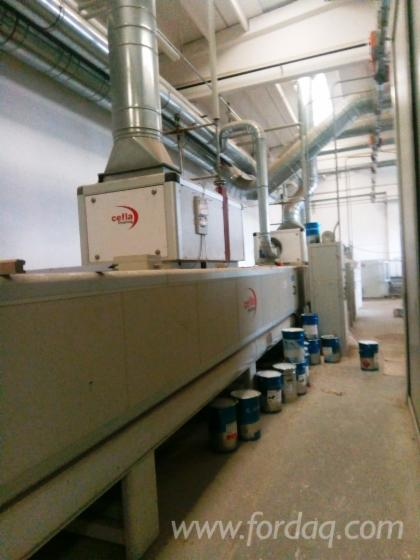 Machines-And-Technical-Equipment-For-Surface-Finishing---Other-Cefla--%D0%91---%D0%A3