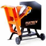 Utilaj De Taiere/Spintecare - Circular Fuxtec Germania FX-WKS1700A la 230V - 3 792 lei