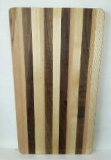 Postformed Tops - Beech / Oak Cutting Boards