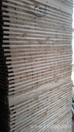 Pine-Pallet-Timber-15-100