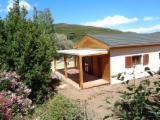 Maisons Bois - Charpente Taillée À Vendre - maisons en ossature bois