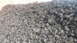 薪炭材-木材剩余物 木炭 - 木颗粒-木砖-木炭 木炭 绿心樟