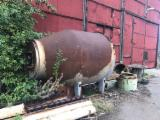 null - Used Slovakia Co. 2010 Boiler Systems With Furnaces For Pellets For Sale Slovakia