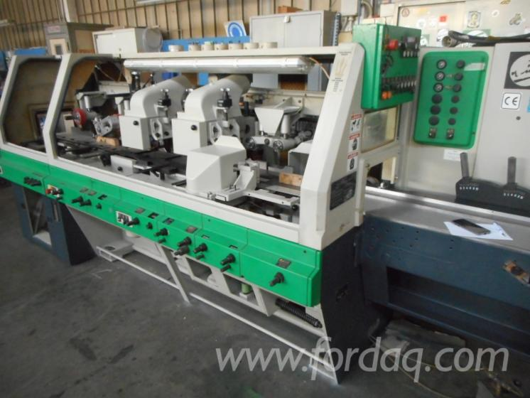 Moulding-Machines-For-Three--And-Four-side-Machining-WEINIG-PROFIMAT-23-%E6%97%A7