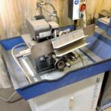 MICRO GRINDER HT (GS-011477) (Sharpening Machine)