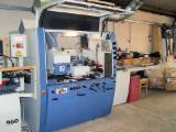 UNIMAT 500 (MF-013189) (Moulding and planing machines - Other)