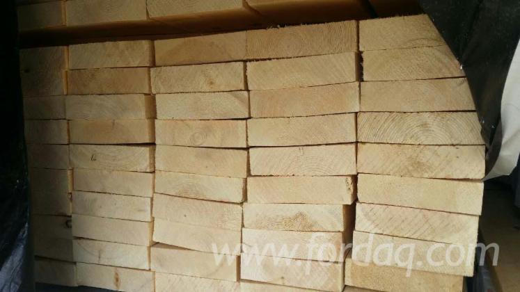 Scots-Pine-Timber-32-35