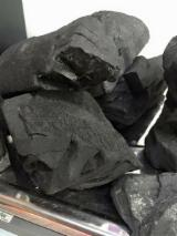 Firelogs - Pellets - Chips - Dust – Edgings For Sale - Restaurant Acacia Charcoal
